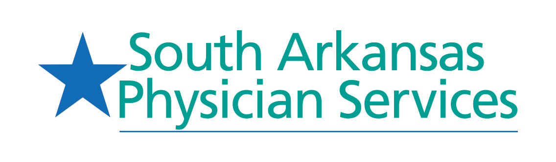 South Arkansas Physician Services (NEW)